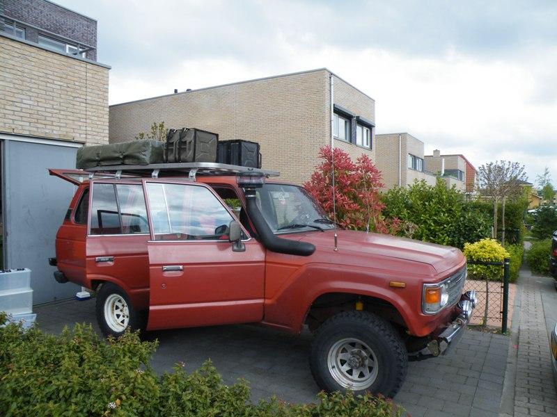 2010_0509Auto0026